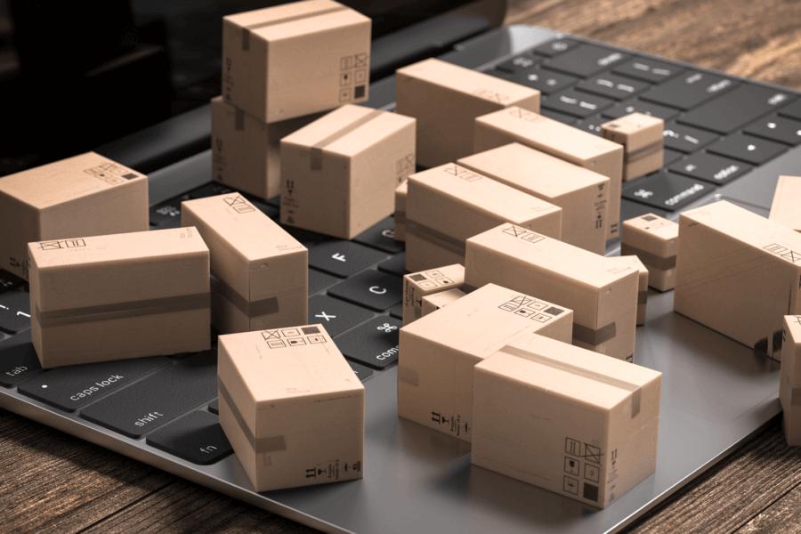 Wysłanie paczki kurierem – jak i dlaczego