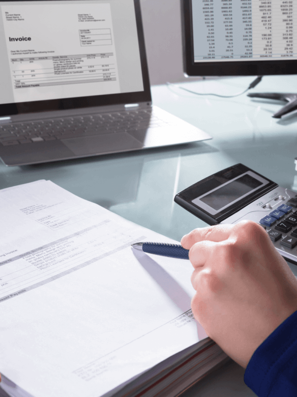 Biuro rachunkowe online – co może dać Twojej firmie?